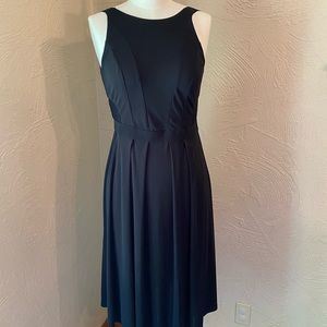 Little Black Dress (size: 8)